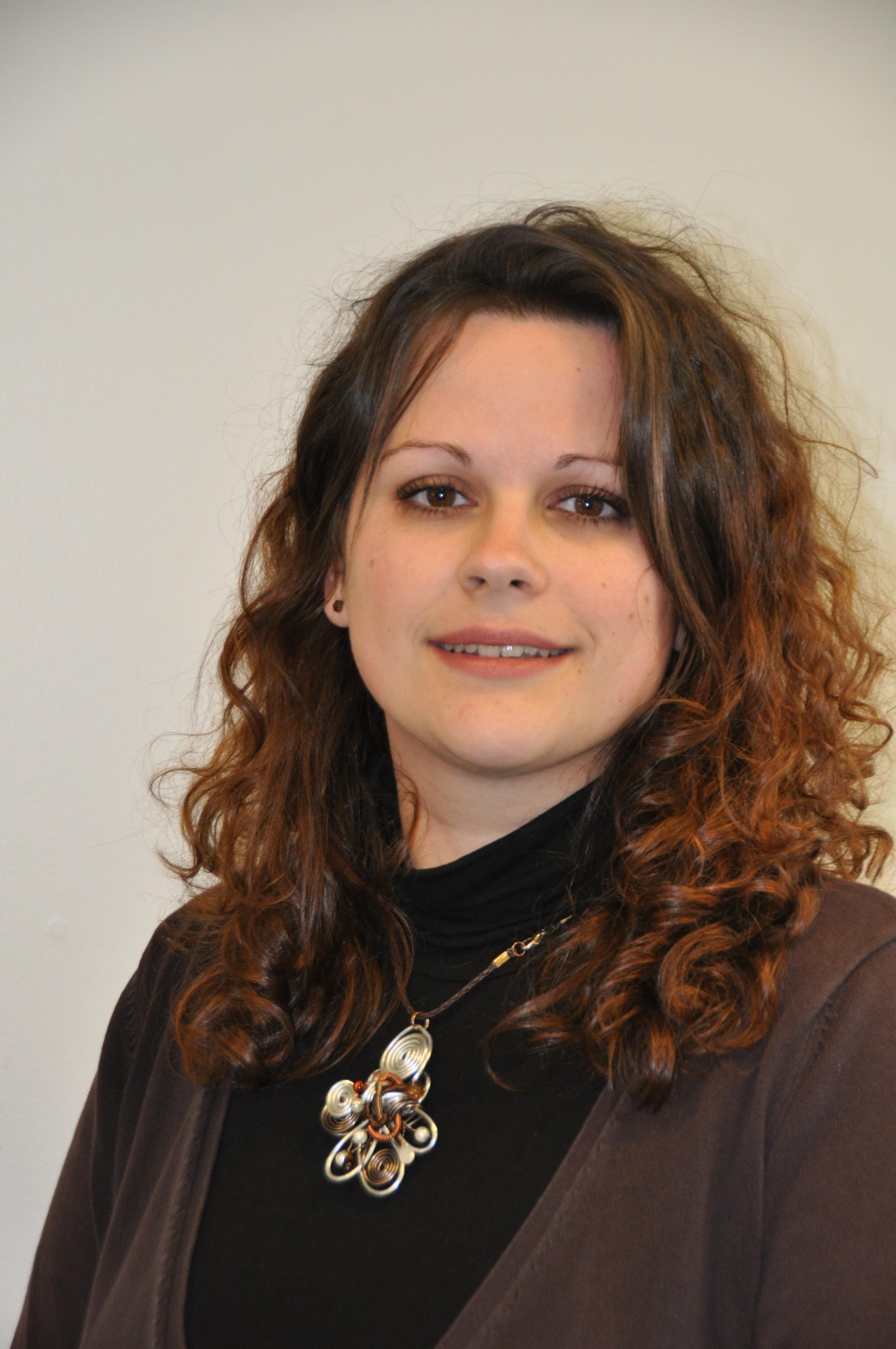 Emmanuelle MUNSCHI